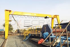 Single_beam_gantry_crane_