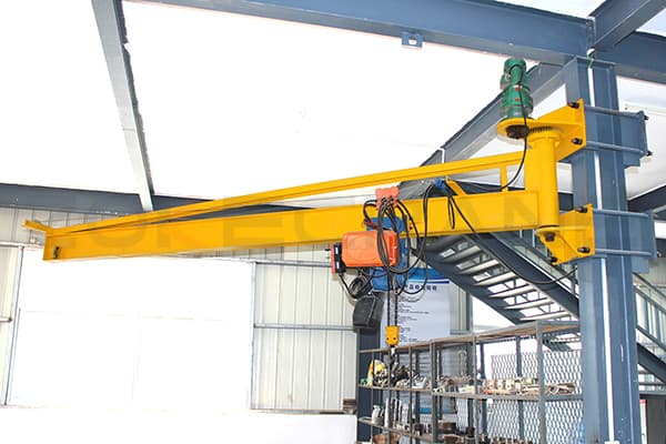 Wall_mounted_jib_crane